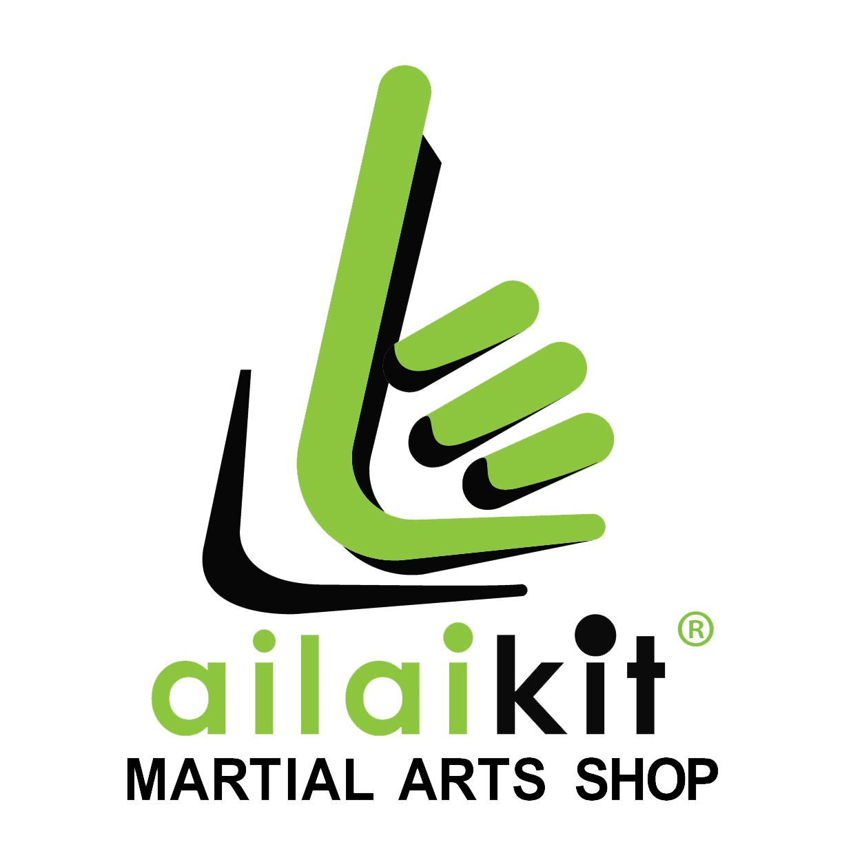 Ailaikit- Martial Arts Shop